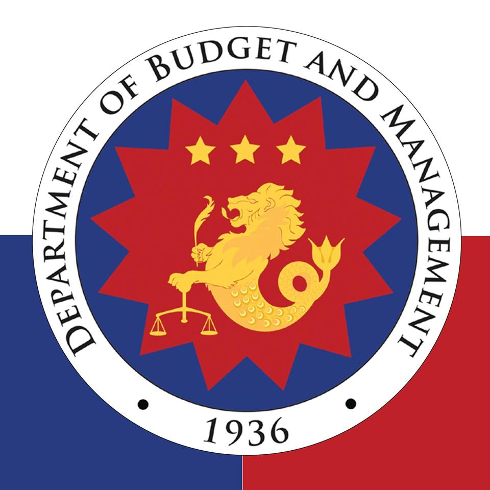 DBM guidelines for the release of productivity enhancement incentive 2017